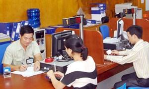 Thêm nhiều ưu đãi cho người nộp thuế