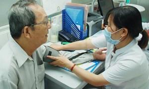 Bổ sung 2 lĩnh vực y tế, giáo dục phải tiết kiệm, chống lãng phí