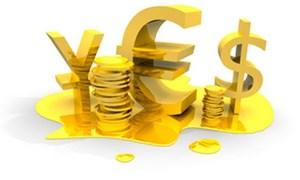 Vốn đầu tư vào Việt Nam vẫn sẽ gia tăng