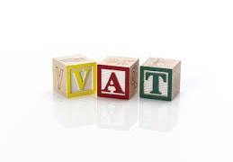 EU thất thoát gần 200 tỷ euro thuế VAT mỗi năm