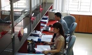 Nghệ An: Nợ đọng thuế doanh nghiệp lên đến hơn 218 tỷ đồng