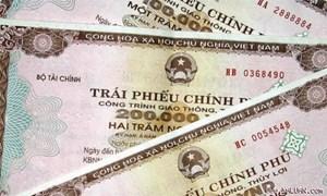 Rủi ro tăng với trái phiếu nội tệ ở Đông Nam Á và Đông Á
