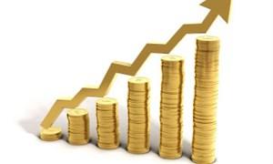 """Giá vàng tuần tới: """"Nóng"""" thông tin từ Mỹ"""