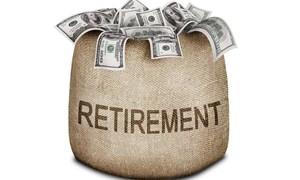 Quỹ hưu trí: Cải cách để vượt qua khủng hoảng
