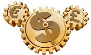 Khuyến nghị giải pháp điều hành chính sách tiền tệ đến năm 2015