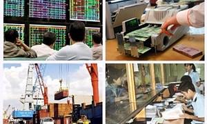 Tăng cường công tác thu và thực hiện tiết kiệm chi ngân sách nhà nước