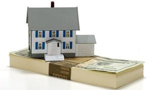 Thị trường bất động sản từng bước được hồi phục