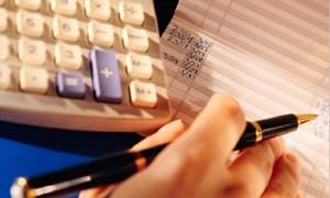 Thêm nhiều ưu đãi cho khách hàng doanh nghiệp sử dụng Payroll Plus
