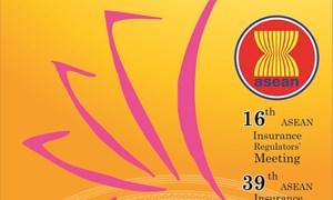 Hợp tác vì sự phát triển của ngành bảo hiểm và cộng đồng chung ASEAN