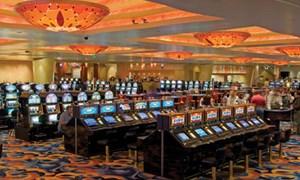 Phú Quốc chuyển địa điểm xây casino