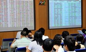 HNX vinh danh 6 công ty chứng khoán tiêu biểu năm 2013