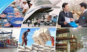 Hiệu ứng các chính sách kinh tế sẽ cộng hưởng trong năm tới