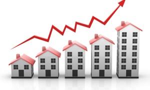 Thị trường bất động sản: Những tín hiệu phục hồi