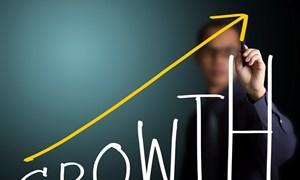 """""""Nhận diện"""" những thách thức của nền kinh tế trong năm 2014"""