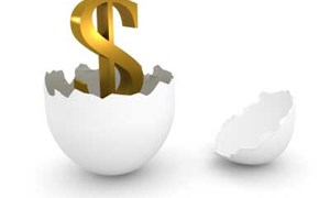 Định giá tài sản trí tuệ để tạo lập thị trường khoa học công nghệ