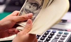 Giám sát chặt các khoản vay Chính phủ không bảo lãnh