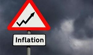 Diễn biến của lạm phát và động thái của các ngân hàng trung ương