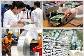 Lạc quan về tăng trưởng xuất khẩu và yếu tố năng suất lao động tổng hợp