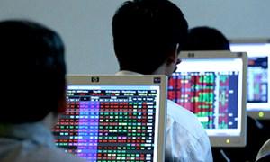 Dự báo mới nhất, VN-Index có thể đạt 655 điểm năm nay