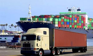 Xuất khẩu Việt Nam tăng nhanh bậc nhất châu Á