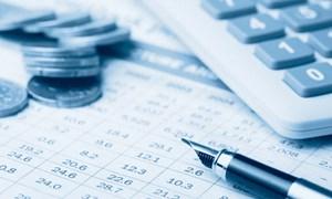 Đẩy mạnh phân cấp quy định về phí, lệ phí cho chính quyền địa phương