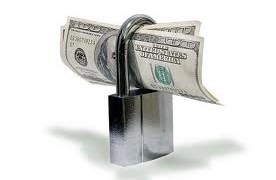 Các bước để có tình hình tài chính tốt hơn