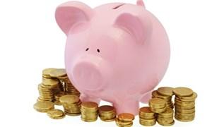 7 bí mật giúp tiết kiệm chi phí cho mùa Hè