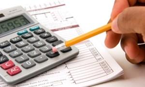 Chi phí được trừ đối với khoản thuế Thu nhập cá nhân trong trường hợp trả lương net