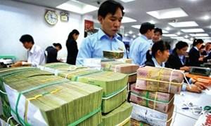 Sở hữu trùng - nỗi lo của ngành ngân hàng