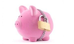 Kiểm soát tài chính hiệu quả với giám sát chi phí