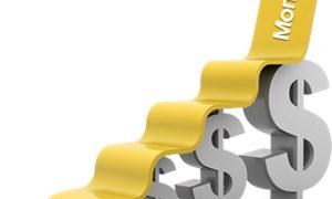 Cách quản lý tài chính để luôn no đủ