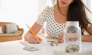 Vì sao bạn luôn căng thẳng với áp lực tài chính?