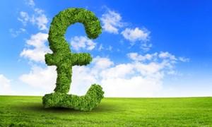 10 công việc có thể kiếm được tiền dù vốn ít