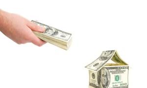 Những cách tiêu tiền khiến bạn hạnh phúc nhất