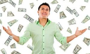 19 bí mật kiếm tiền và chi tiêu của giới triệu phú