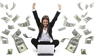 Dân công sở kiếm tiền như thế nào?