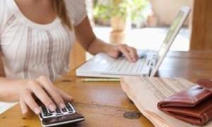 Hướng dẫn lập kế hoạch tài chính cá nhân chuẩn