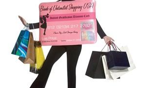 9 lý do phụ nữ làm mãi chẳng giàu