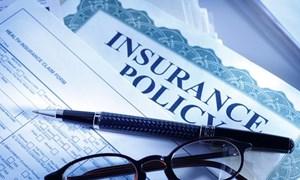 Tăng cường thanh, kiểm tra các doanh nghiệp bảo hiểm