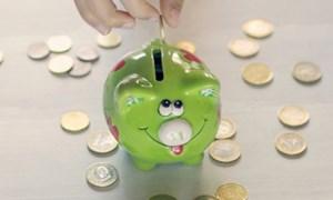 6 cách tiết kiệm tốt cho năm 2014