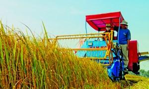 Kế hoạch hành động thực hiện chiến lược công nghiệp hóa của Việt Nam