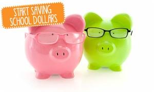 Tiết kiệm chi phí với du học chuyển tiếp