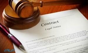Chế tài phạt vi phạm và bồi thường thiệt hại trong hợp đồng?