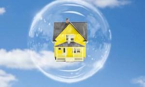 Quản lý thị trường bất động sản: Kinh nghiệm từ Nhật Bản