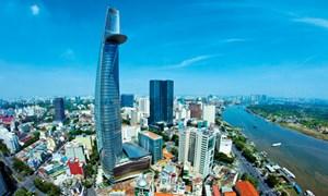 """""""Nhận diện"""" những hạn chế của thị trường bất động sản Việt Nam"""