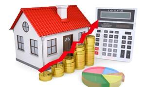 Tạo môi trường kinh doanh minh bạch và cởi mở, giúp thị trường bất động sản phát triển