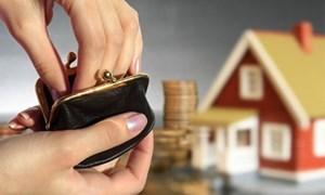 Lý do phụ nữ nên quản lý tài chính gia đình
