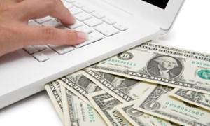Những cách kiếm tiền online không cần vốn