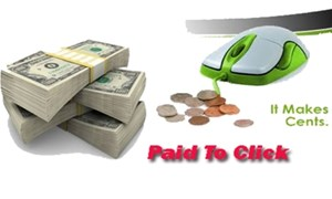 Kiếm tiền online hiệu quả bằng cách nào?