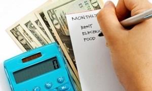 6 cách chi tiêu tiết kiệm